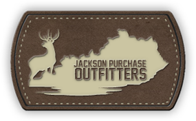 Jackson Purchase Outfitters